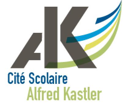 Nouveau logo Kastler.png