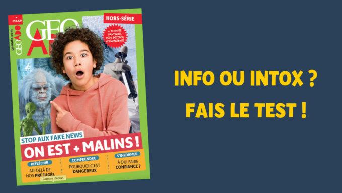 FAKE-NEWS-INFO-INTOX.jpg