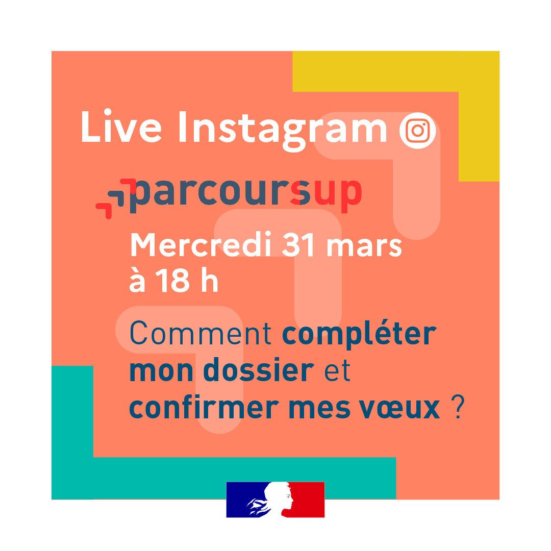 2021 tchat Parcoursup-1 Instagram post 1080x1080.jpg