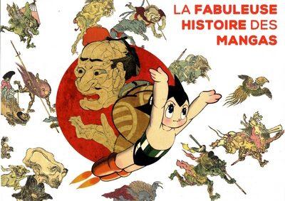 la_fabuleuse_histoire_des_mangas_couv_400.jpg