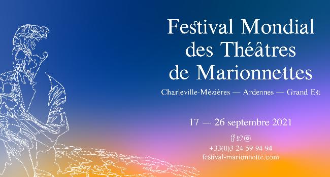 festival-marionnettes.png